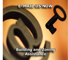 E-MAIL US NOW